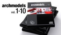 ArchModels1-10