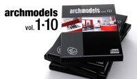 ArchModels1-10