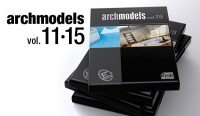 ArchModels15