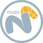 Luxology_modo_logo