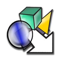 pano2vr_logo_bg