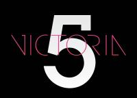 victoria5_b