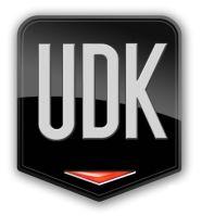 UDK_LOGO_blackglow