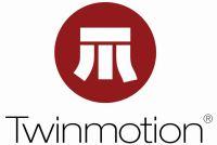 Twinmotion2